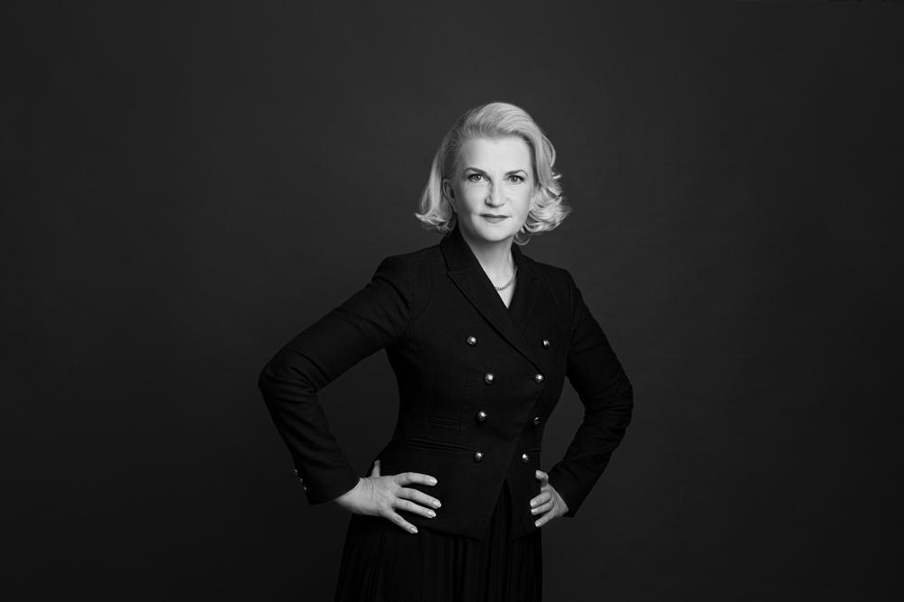 Sybille Franzmann Haag